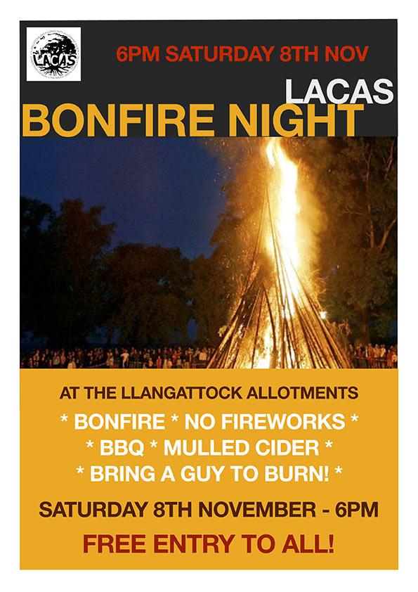 lacas-bonfire_2014